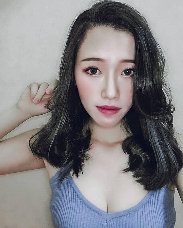eleenwong120